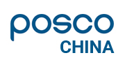 POSCO CHINA