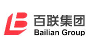 BAILIAN GROUP